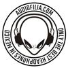 audiofiliamx