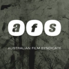 Australian Film Syndicate
