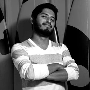 Profile picture for Julio Alanís