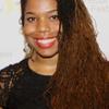 Aisha Porter-Christie