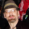 Daniel Bigelow