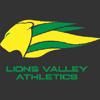 Lions Valley Athletics