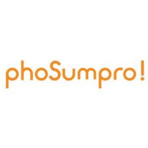 Profile picture for phoSumpro!