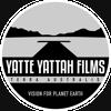 Hired Gun TV / Yatte YATTAH Film