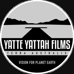 Profile picture for Hired Gun TV / Yatte YATTAH Film