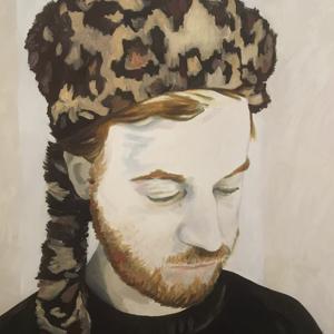Profile picture for Hans Vercauter