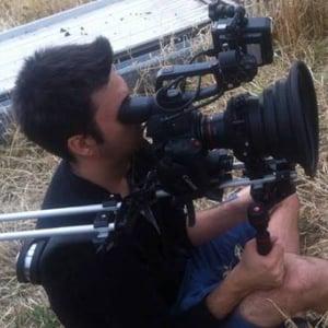 Profile picture for Nicola Bozzo