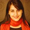 Amna Khawar