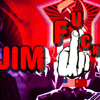 JimFuck