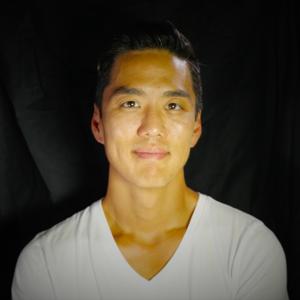 Billy Yang on Vimeo