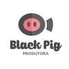 Black Pig Produtora