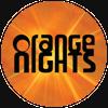 Orange Nights