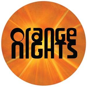 Profile picture for Orange Nights