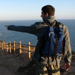 Profile picture for Bruno Vellutini