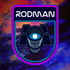 Rodman McFly