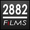 2882FiLMS