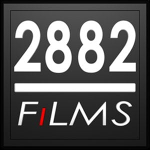 Profile picture for 2882FiLMS