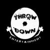 ThrowDown Entertainment