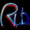 Ruben Garrido