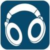 audibletreats