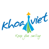 Khoaviet Travel