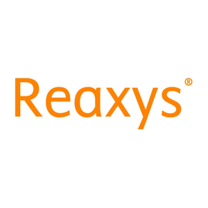 Image result for reaxys images