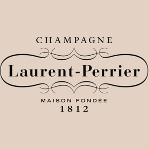 Profile picture for Laurent-Perrier UK