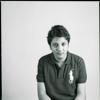 Vishal Kumaraswamy