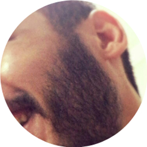 Profile picture for Beshoy Youssef