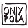 onlypola