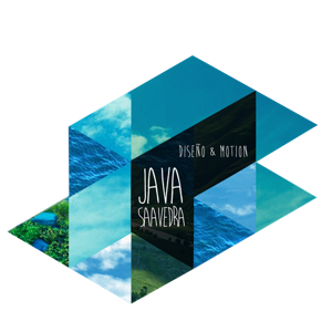 Profile picture for java saavedra