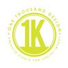 One Thousand Design