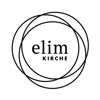 ElimHH