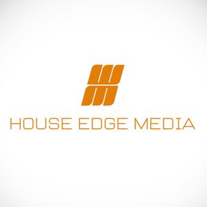 Profile picture for House Edge Media