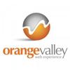 OrangeValley