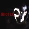 Idiotek