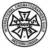 IATSE 669
