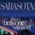 Sarasota Magazine - Chris Miller
