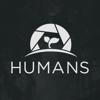 Humans Media