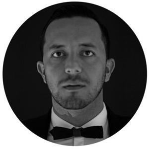 Profile picture for Camilo Rojas
