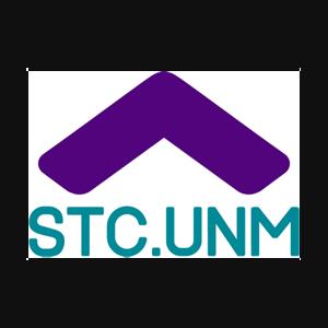 Profile picture for STC.UNM