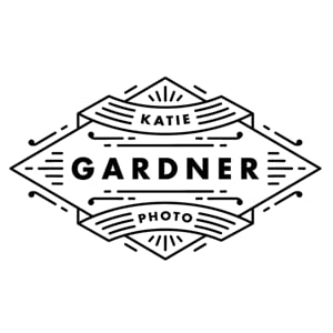 Profile picture for Katie Gardner