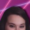 Olivia Accardo