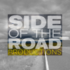 Side of the Road Productions