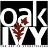 OakIvy
