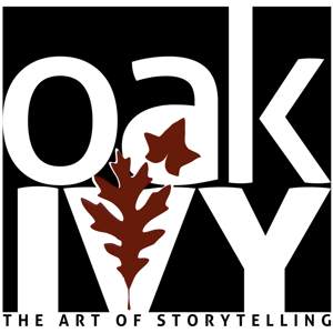 Profile picture for OakIvy