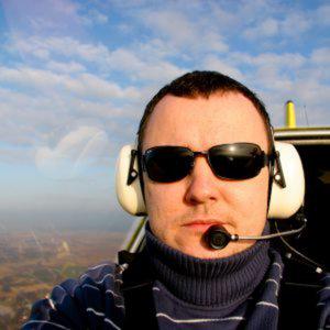 Profile picture for Losiak