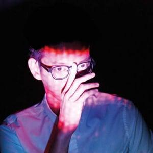 Profile picture for Flex Mw