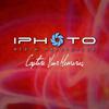iPhoto Media Production
