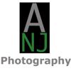 Agency New Jersey